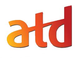 ATD-DA logo