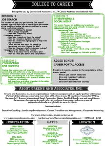Greene & Associates_Details