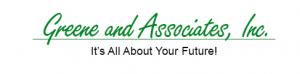 Greene and Associates, Inc.