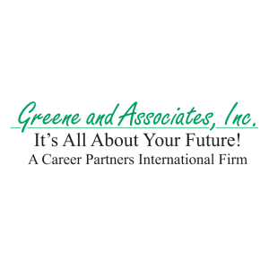 Greene and Associates, Inc.