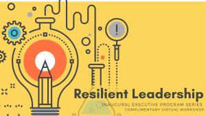 Resilent-Leadership-image