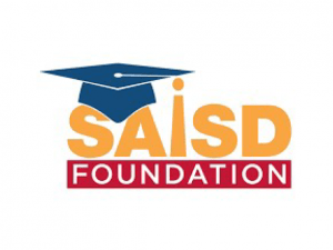 SAISD Foundation logo