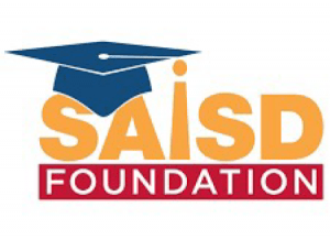 SAISD-Foundation-logo
