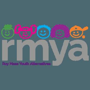 Roy Maas Youth logo