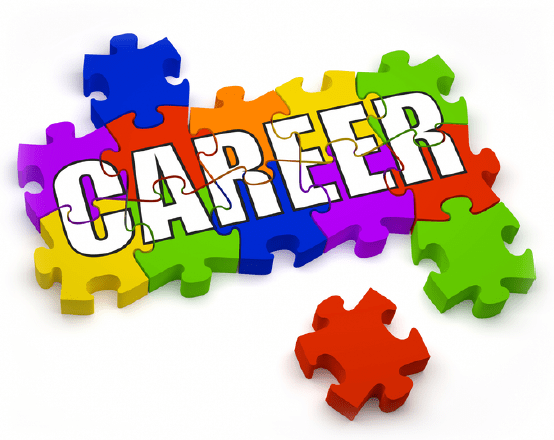 Career graphic_Greene and Assoc Inc