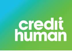 Credit Human logo