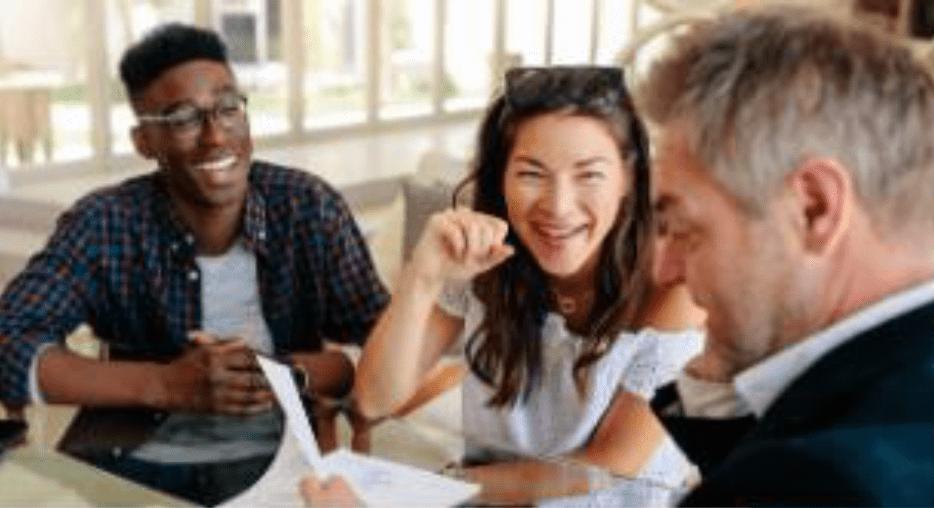 Executive smarts Global Leadership