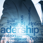 Leadership cloud map