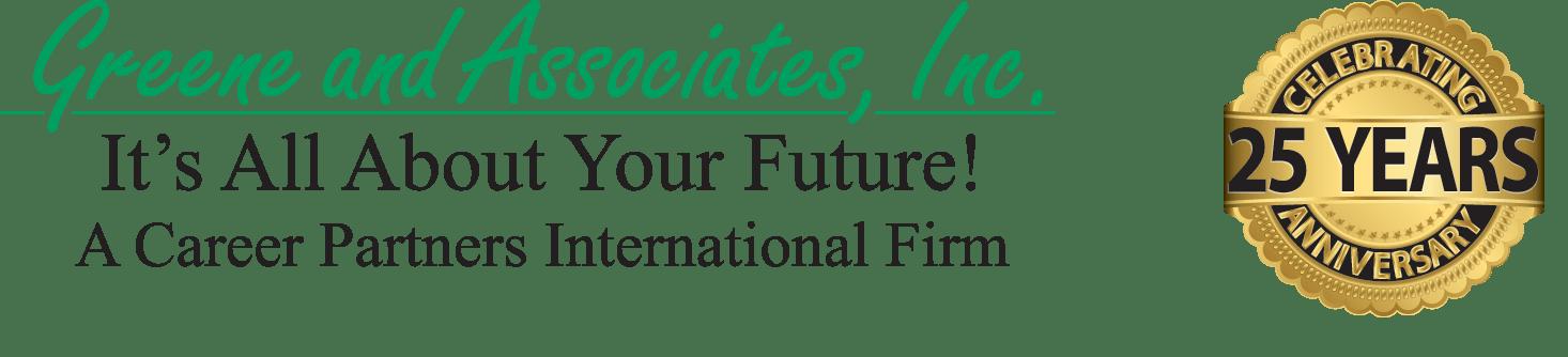 Greene and Associates, Inc