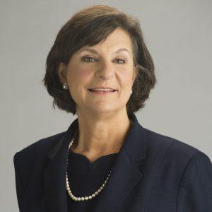 Barbara Greene